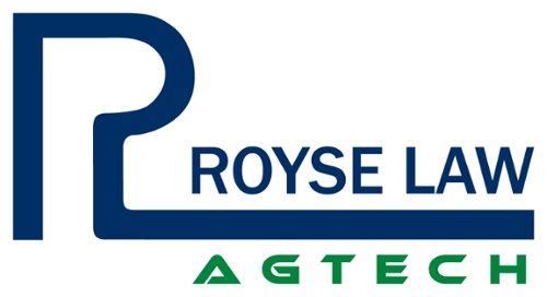 Royse Law