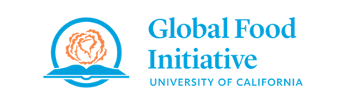 UC Global Food Initiative
