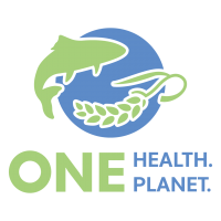one health one planet